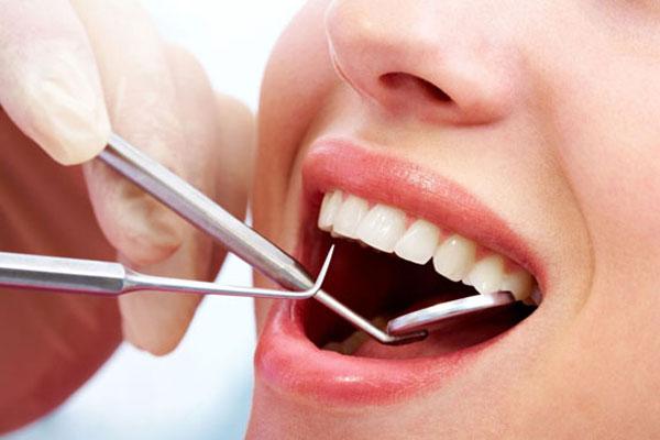 odontologia general san juan alicante