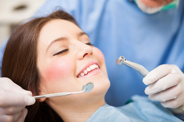 periodoncia san juan alicante