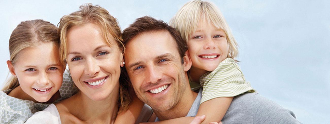 prestaciones dentales gratuitas