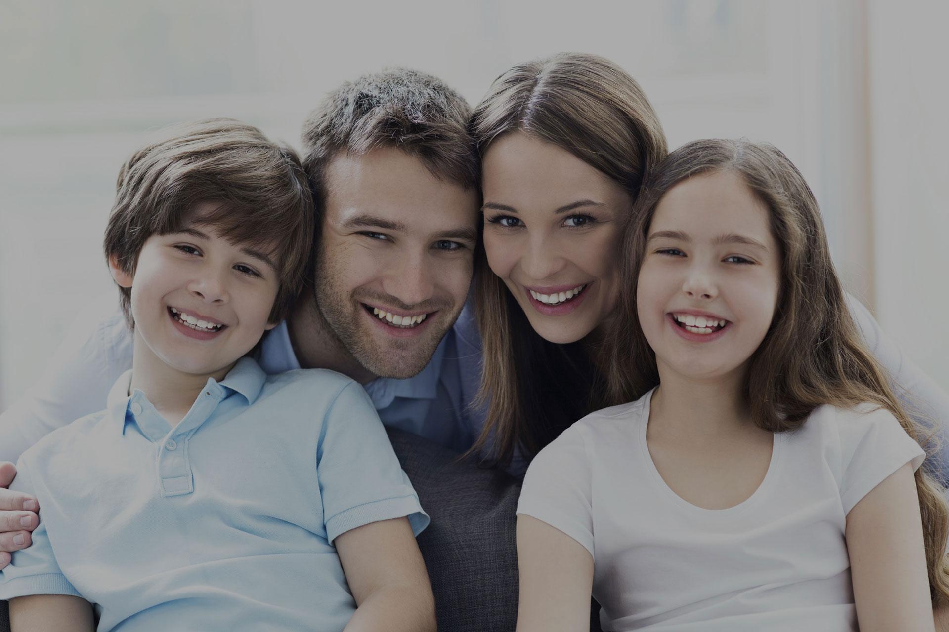 dentista confianza san juan alicante